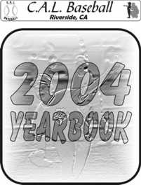 Yearbook2004