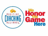 Positive Coaching Alliance - click for info.