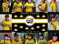 Senior Pirates10